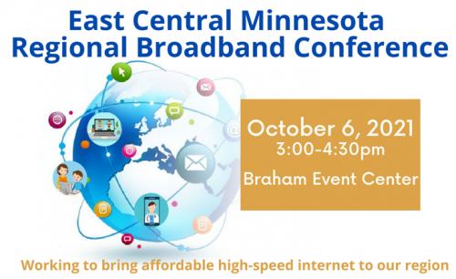Broadband Conference