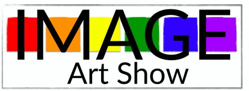 IMAGE Art Show