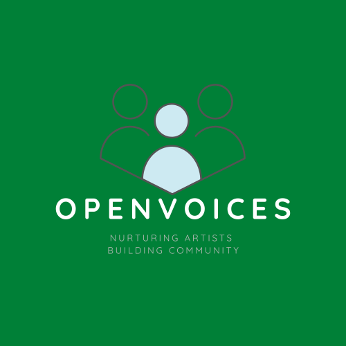 Open Voices
