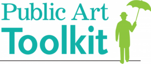 Public Art Toolkit