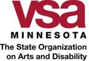 VSA MN Logo
